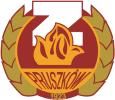 znicz-pruszkow