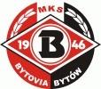 bytovia-bytow