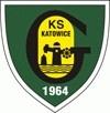 gks-katowice