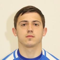 Oleg Kwycz