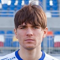 Tomasz  Persona