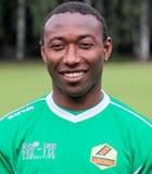 Emmanuel Samson Udoudo