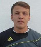 Piotr Kukulski