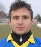 Krzysztof Weres