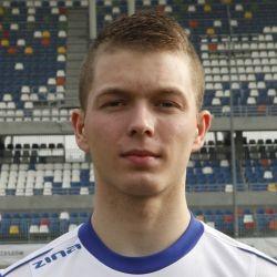 Bartosz Lekki