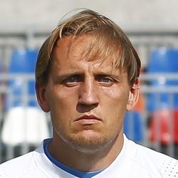 Dominik Bednarczyk