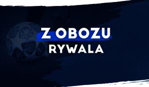 z-obozu-rywala-lech-ii-poznan